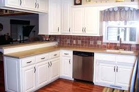 cabinet hardware placement standards best choice of kitchen cabinet hardware placement besto blog on