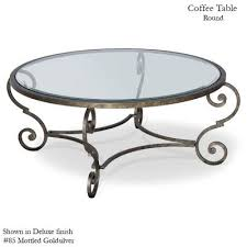 Best Hand Forged Iron Tables Images On Pinterest Iron Metal - Ironing table designs