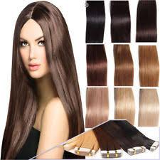 indian human hair weave au human hair extensions ebay
