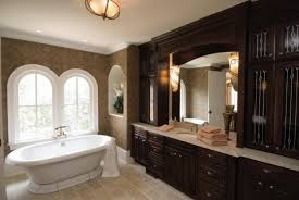 Custom Bathroom Vanity Designs Custom Bathroom Vanities Designs Sacramento Custom Cabinet Design
