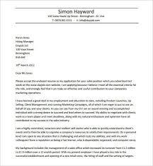 marketing sales cover letter choose caregiver cover letter