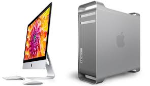 Apple Desk Computers Imac Rentals Rent An Apple Mac Pro Computer Orlando Florida Av