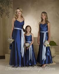 28 best jr bridesmiads dresses images on pinterest junior