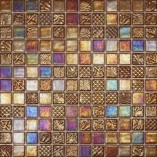 mosaic tile designs tiles design mosaic tile and design frantasia home ideas homey