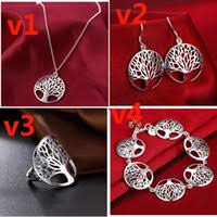 where to find best silver tree best metal sliders silver