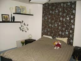 idee tapisserie chambre adulte deco tapisserie beautiful best free deco chambre papier peint et