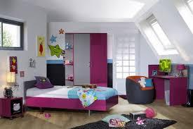 chambre à louer versailles décoration chambre de luxe moderne ado fille 29 versailles