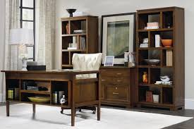 High End Home Office Furniture Home Office Washington Dc Northern Virginia Maryland And