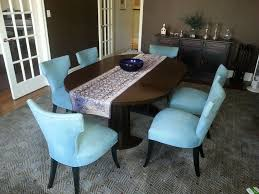 dining room chairs nyc dinning room chairs rp upholstery corp nyc