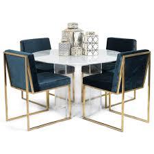 hexagon modern furniture store