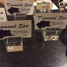 Rub Maps Seattle by Photos For Diamond Spa Massage Yelp