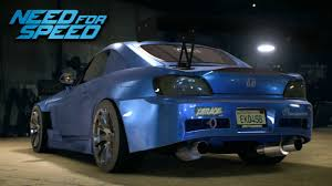 honda drift car nfs 2015 custom cars honda s2000 drift build youtube
