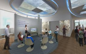 House Design Exhibitions Uk by Building A House Of European History The Secretary General