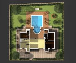 italian villa floor plans villa for sale in gallipoli lecce puglia italy le cave resort