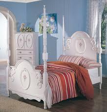 bedroom sweet teenage bedroom design with princess bedroom