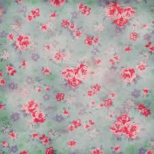 thanksgiving scrapbook paper free digital scrapbooking paper floral love free pretty things