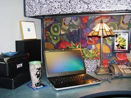 work cubicle decorating ideas u2014 all home ideas and decor cubicle