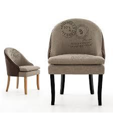Modern Wooden Sofa Furniture Online Get Cheap Modern Wooden Sofas Aliexpress Com Alibaba Group