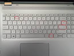 us international keyboard layout pound sign us keyboard layout on uk model hp support forum 5954008