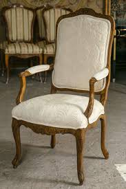 set of 12 louis xv style high back dining chairs at 1stdibs