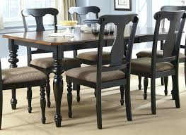 rectangle kitchen table and chairs exotic rectangular dining table rectangular dining room sets