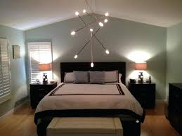 led bedroom lights bedroom light fixture modern bedroom light fixtures ceiling lights