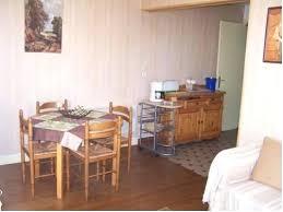 chambre d hote miramont de guyenne chambre d hote miramont de guyenne chambre dhates la roseraie nature
