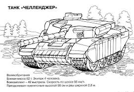 hd wallpapers army tank coloring pages for kids www dghcfwall3df ga