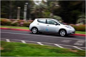 lexus hs australia lexus hs 250h drivencarreviews com electric cars and hybrid