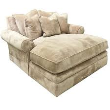 Armchair Chaise Lounge Best 25 Cuddle Chair Ideas On Pinterest Love Seats Lounge