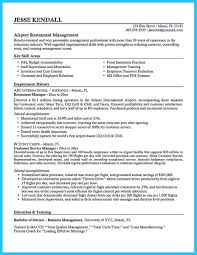 Resume Sample Customer Service Manager by Resume Samples Customer Service Manager