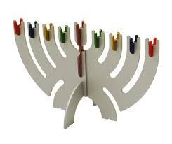 travel menorah nmajh museum store cd travel menorah