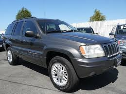 2002 jeep limited 2002 jeep grand limited 4wd inventory trax auto