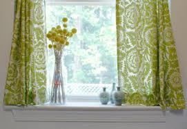 curtain ideas for bathroom windows curtains bedroom curtain ideas small windows curtains for a