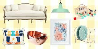 affordable home decor websites home decoration sites web home decor sites uk saramonikaphotoblog