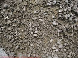 soil and earth textures stony ground texture wiring diagram