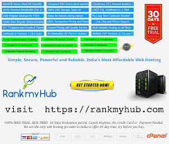 Best Business Email Service by Best Web Hosting Services In India Get Life Tips