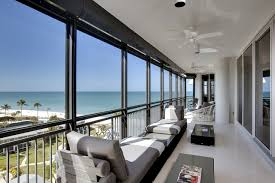balcony furniture design u2013 20 inspiring ideas to maximize