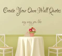 kitchen decorating wall stickers for kitchen design kitchen wall
