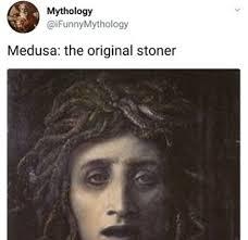 Funny Stoner Memes - stoner memes steemit
