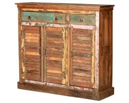 Rustic Buffet Tables by Rustic Buffets U0026 Sideboards