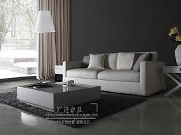 ikea fabric sofa sofa lether picture more detailed picture about living room ikea