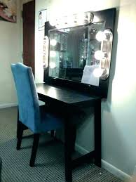 stand alone mirror with lights stand up mirror with lights agnudomain com