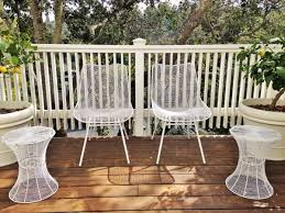 B And Q Outdoor Furniture 100tips Zero Waste Home