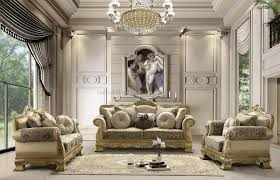 formal livingroom contemporary formal living room sets furniture arrangement