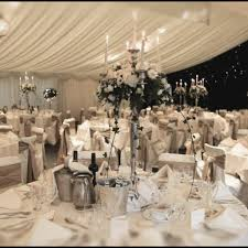 planning a cheap wedding enjoyable ideas cheap wedding planning stylish a reception wedding
