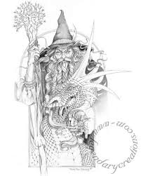 rachel patterson witch and author the legend of merlin