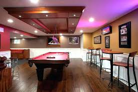 pool table near me open now small pool table room ideas small pool table in living room ideas