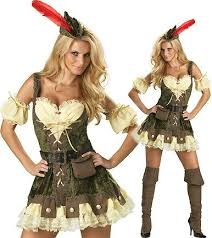 Peacock Halloween Costume Women 45 Disfraces Images Halloween Ideas Costumes