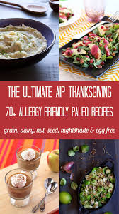 thanksgiving paleo 482 best images about paleo thanksgiving recipes on pinterest